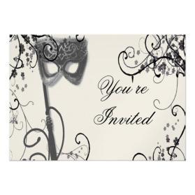 masquerade_mystique_bw_invitation-p161763877760950402fhjbd_678