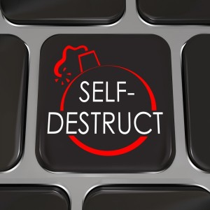 Self-destruct-button-600x600
