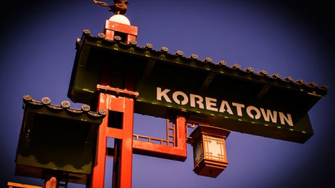 koreatown-sign