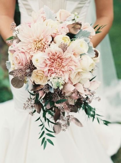 weddingflowers