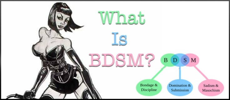 What-Is-BDSM