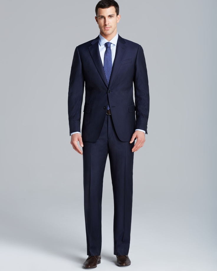 armani-blue-collezioni-giorgio-stripe-suit-contemporary-fit-product-1-16478289-2-830770451-normal