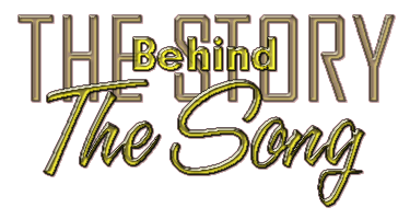 The-Story-Behind-The-Song-head